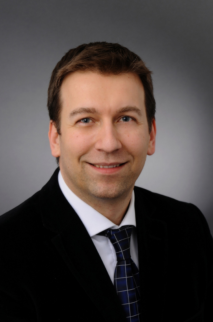 Kasaj M.Sc., PD. Dr. Dr.h.c. Adrian
