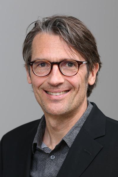 Müllauer, Dr. Martin