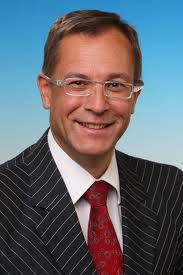 Berger, ZA Christian