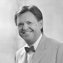 Iglhaut, Priv. Doz. Dr. Gerhard