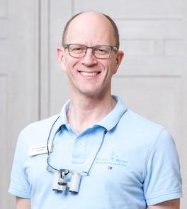 Manske, Dr. Klaus